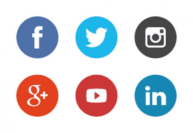 En Çok Hangi Sosyal Medya Hesabını Kullanıyorsunuz?