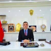 Ahmet Solmaz Kimdir?