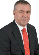 Veysi Şahin Biyografisi