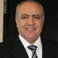 Dr. Nihat Özkan Kimdir?