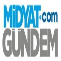 Midyat Gündem