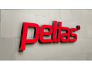 Petlas Güneydoğu Ticaret