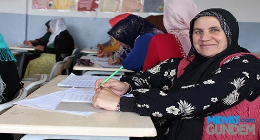 """Belediye'den """"Okullar Hayat Bulsun"""" Projesi"""