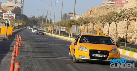 Mardin'de 40 Bin Fidan kazandırıldı