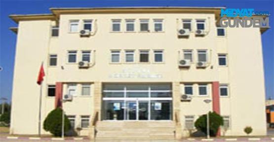 Midyat'ta 20 Tutuklu Zehirlenme Şüphesiyle Hastaneye Kaldırılması