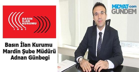 Mardin Basınından Ortak Karar