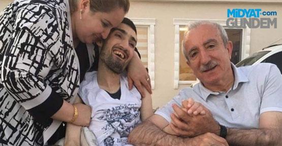 Orhan Miroğlu'nun oğlu Zerdeşt, Hayatını Kaybetti