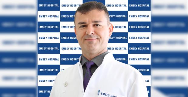 Prostat Kanseri Ve Erken Dönem Belirtileri