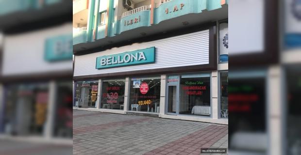 Bellona İleri Mobilya'dan, Sevgililer Günü'ne Özel İndirim Kampanyası
