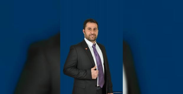 SP Midyat Belediye Başkan Adayı Altekin Oldu