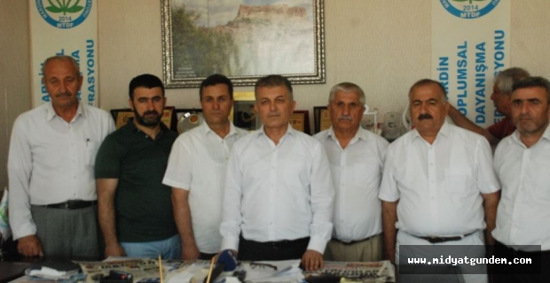 Mardin-İzmir Uçak Seferlerinin İptal Edilmesine Tepki