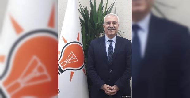 Nihat Eri'den iddialara ilişkin açıklama!