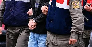 PKK/KCK Operasyonu'nda 24 Gözaltı yapıldı