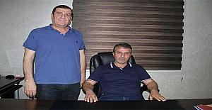 bspan style=color:#008000Estel Midyat Anadolu Kardeşlik Derneğinden.../span/b