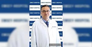 """Karaciğer Kanserinde Hedefe Yönelik Tedavi Seçeneği """"Mikroküre"""""""