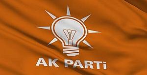 İşte AK Parti#039;nin muhtemel Mardin...