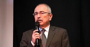 Nusaybin'de TOKİ konutları 4. etap kura çekimi gerçekleştirildi