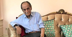 Teymur Ailesi'nin Acı Günü! Aile Büyüklerini Kaybettiler