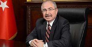 İkinci kez Kayyum Atanan Mardin Valisi'nden ilk açıklama