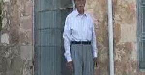 Orhan Miroğlu'nun babası İsmail Miroğlu vefat etti