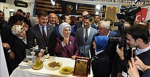 Mardin, Zirveye Çıktı