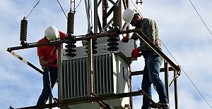 Dicle Elektrik'ten Çiftçiye Borç Uyarısı!