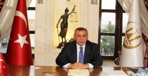 bspan style=color:#008000Belediye Başkanı Şahinden Konferansa.../span/b