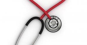 Kaymakam Dundar, 14 Mart Tıp Bayramını Kutladı