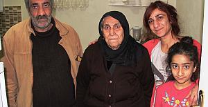 BAĞ-KUR emeklisinden 'Biz Bize Yeteriz Türkiyem' kampanyasına destek