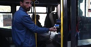 bspan style=color:#0000ffToplu taşımda Mardin Kart dönemi.../span/b
