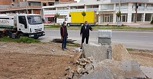 Kadim Şehri İhya Edecek Dev Projenin Startı Verildi