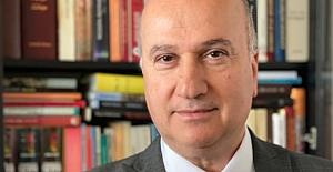 Süryani Araştırmacı Gazeteci Yazar Gabriel Agirman