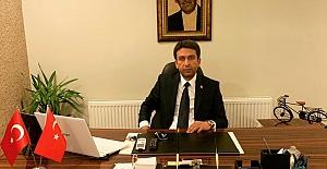 bspan style=color:#0000ffAK Parti Midyat Belediye Meclis Üyesi.../span/b