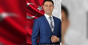 MHP İlçe Başkanı Ersöz Ermeni Saldırısını Kınadı
