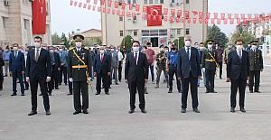 bspan style=color:#0000ffMidyatta 29 Ekim Cumhuriyet Bayramı.../span/b