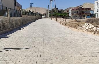Yeni Yollar Dargeçit'te Değer Katıyor
