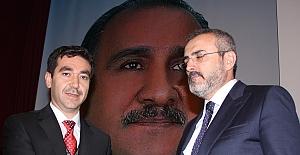 AK Parti Dargeçit belediye başkan adayı belli oldu!