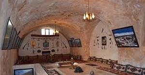 Midyat Belediyesi'ne ait müzeler ücretsiz olacak