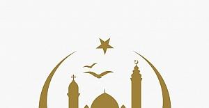 Midyat Belediyesi'ne yeni logo