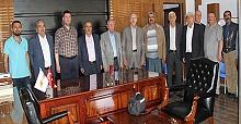 AK Partili Bilal İleri'den Adaylık Değerlendirmesi