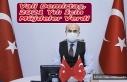 Vali Demirtaş, 2021 Yılı İçin Müjdeler Verdi