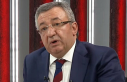 RTÜK'ten 'Engin Altay' kararı