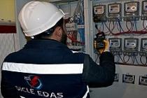 Dicle Elektrik, 'Sayaçları Bakanlık İnceliyor'