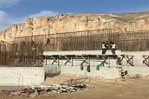 Orman Ve Su İşleri BakanlığıKültüre Sahip Çıkıyor