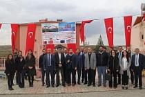 Erasmusla 8 öğretmen yurt dışına gidecek