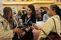 Mardin Dünya Turizm Fuarı Emitt'e Yerini Aldı