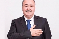 Cevheroğlu: Prim desteklemeleri çiftçinin hesabına blokesiz yattı