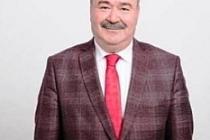 Cevhreoğlu, Kızıltepe'nin Sorunlarını Cumhurbaşkanı Erdoğan'a İletti