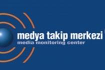 """Kabaoğlu, """"Ülkemizin teknolojik gelişimine destek vermek istiyoruz"""""""