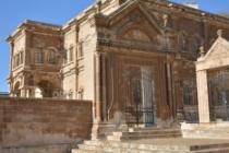 Mardin Olgunlaşma Enstitüsü'ne Kayıtlar Başladı